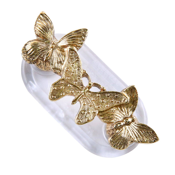 Magcessory Butterfly (Gold)