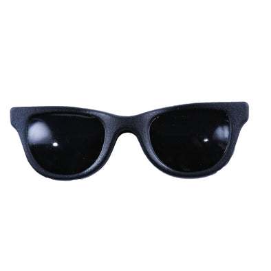 Readerest Black Shades