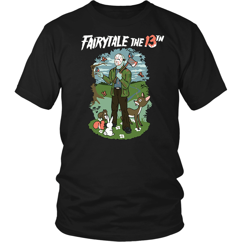 Fairytale The 13Th - Need This Now