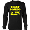 Image of Best Boyfriend - Need This Now
