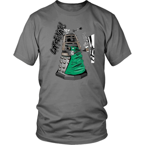 Dalek Caffeinate - Need This Now