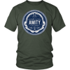 Image of Amity - Need This Now