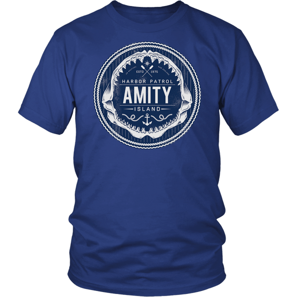 Amity - Need This Now