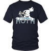 Image of Hoth
