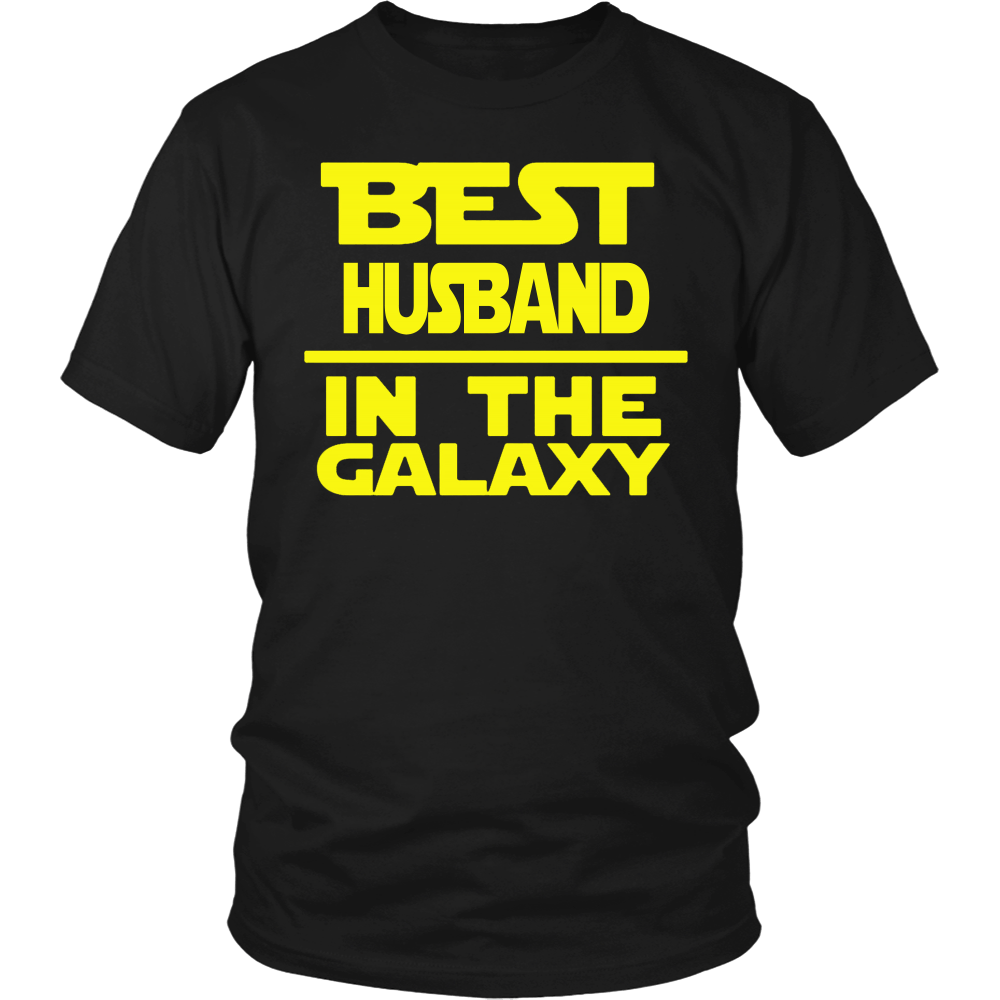 Best Husband - Need This Now