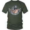 Image of Dude Abides - Need This Now