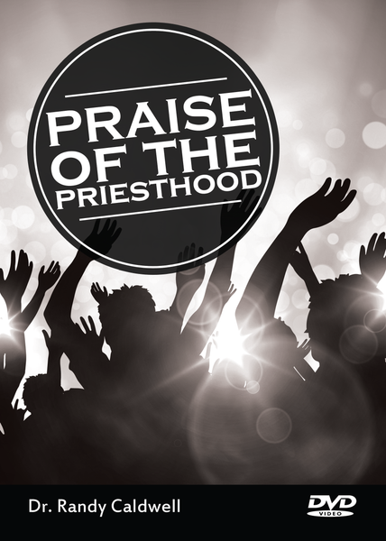 Praise of the Priesthood