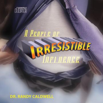 People of Irresistible Influence (Audio Download)