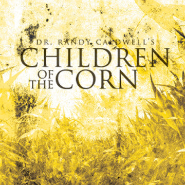 [CD] The Children of the Corn