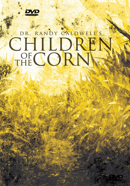 The Children of the Corn