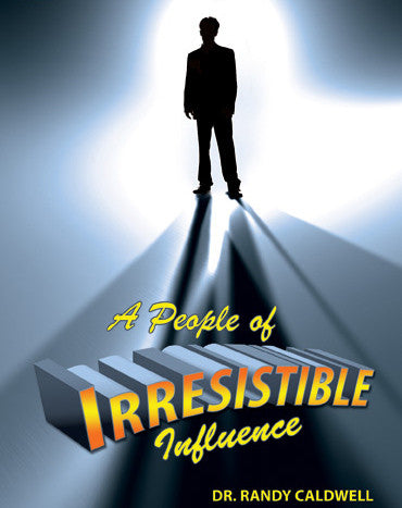 People of Irresistible Influence