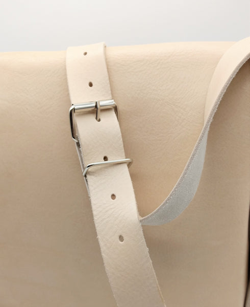 No Sew Satchel Full Day Leatherwork Course £180