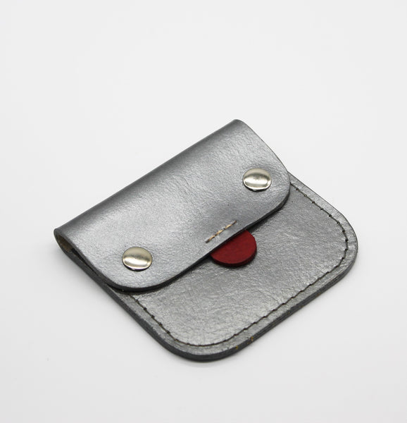 Ready Made 'Little Monsters' Pocket Money Purse