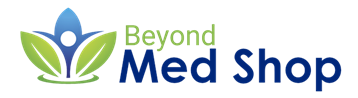 Beyond Med Shop