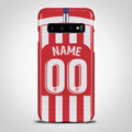 Atletico Home Jersey - 19/20