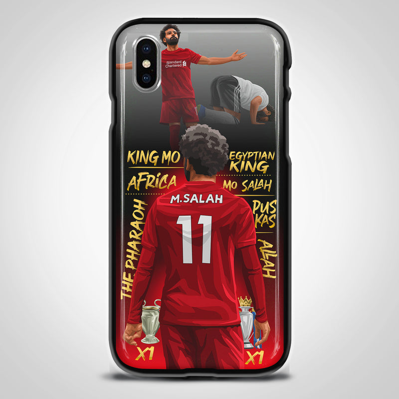 Salah - The Best