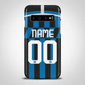 Inter de Milan Home Jersey - 19/20
