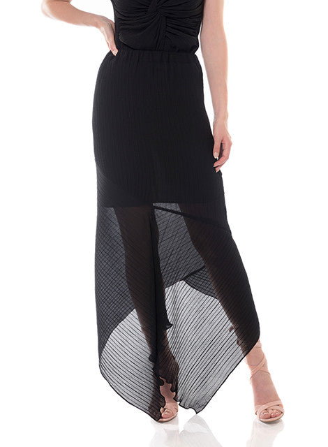 The Marla Skirt