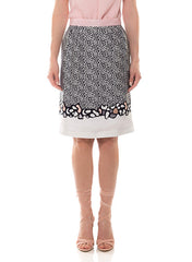The Gloria Skirt