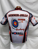 Click Picture for Archery Gallery