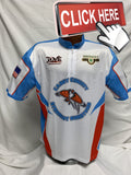 Click Jersey to view Trap Teams Gallery - Dove Designs Pro