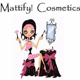 Mattify Cosmetics Makeup for Oily Skin