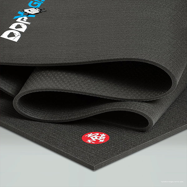 DDP Yoga custom collaborated 85