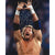 DDP Signed Autographed Photo - Diamond Cutter Symbol