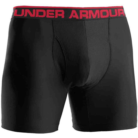 adidas climacool underwear graphic series nz