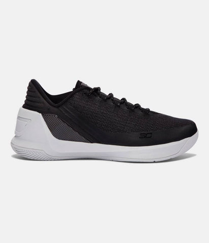 Stirling Sports Basketball Shoes