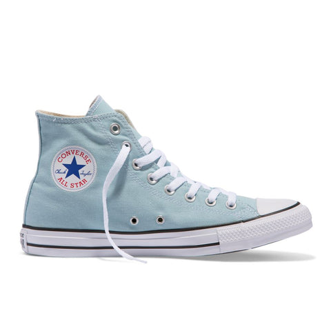 Converse - Chuck Taylor All Star Fresh Colour High - Ocean Bliss