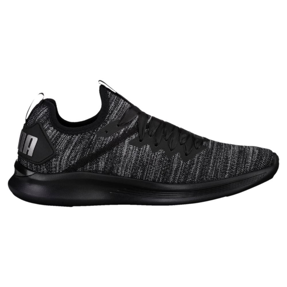 puma ignite flash evoknit damen
