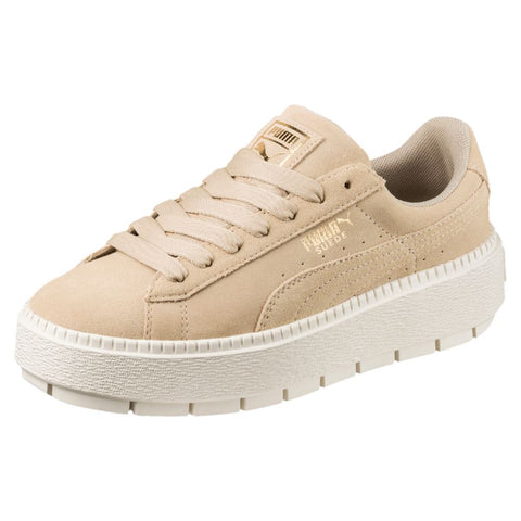 a6774ede4e13 New Women s Footwear – Page 6 – Stirling Sports