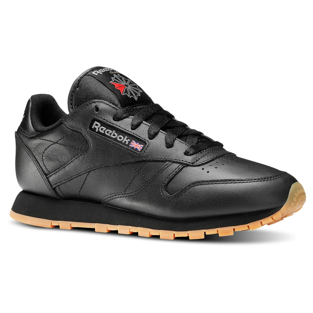 new products 84a03 3d151 reebok classic leather origin for sale