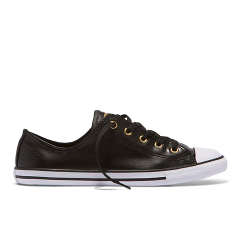 Converse All Star Star All Trainer  ac3368