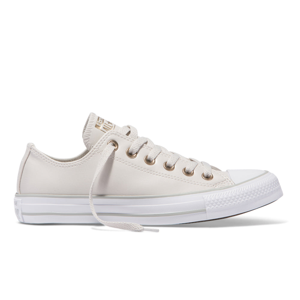 ... Sneaker - Womens  Converse - Chuck Taylor All Star Craft SL Low - Putty  - Womens ... 2f3645c8a