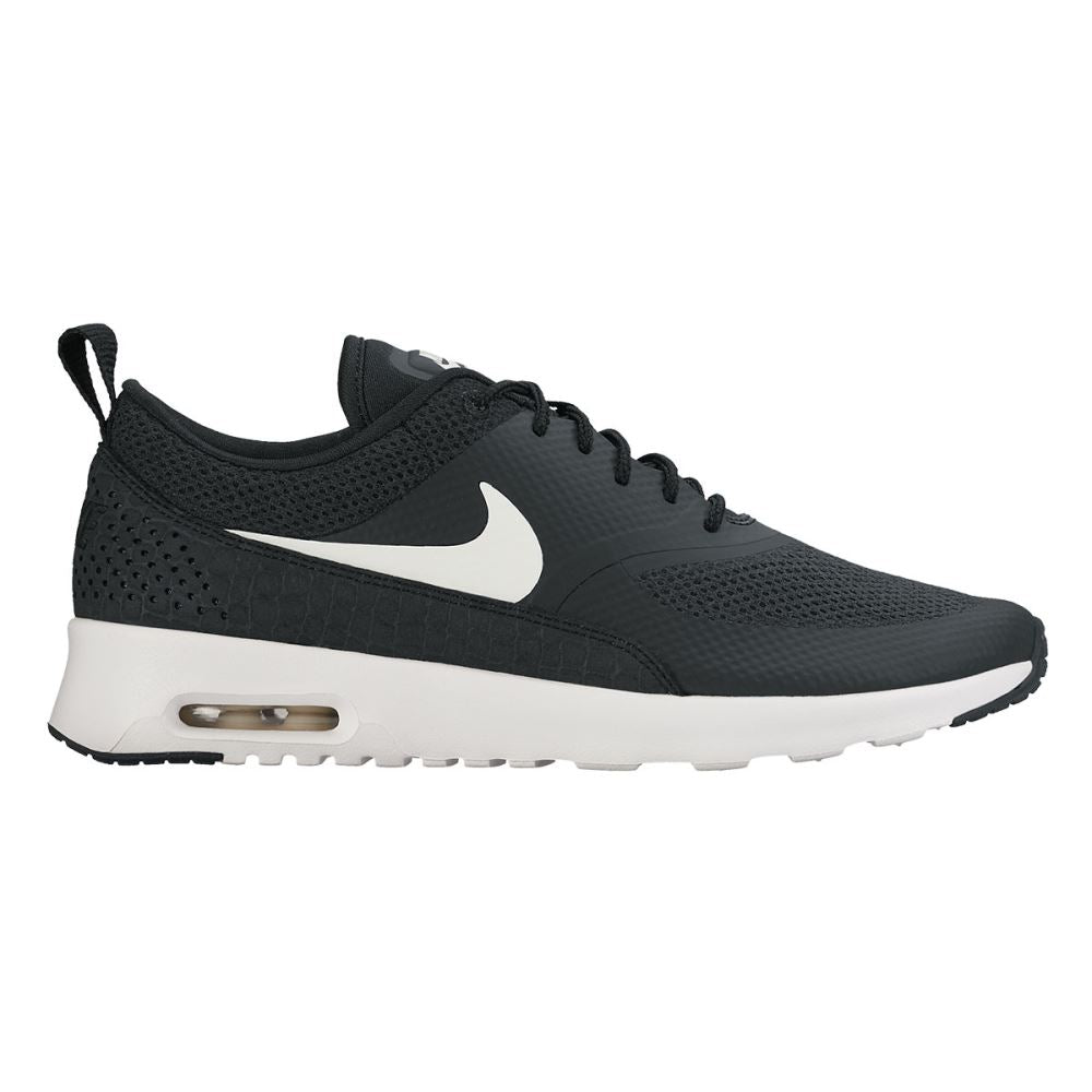 air max thea premium black nz