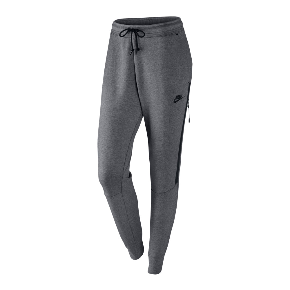 ... Tech Fleece Pants - Grey - Womens.  683800-092-PHSFH001-2000 RS8DNURBXXAY.jpg ... 38bce5d3d