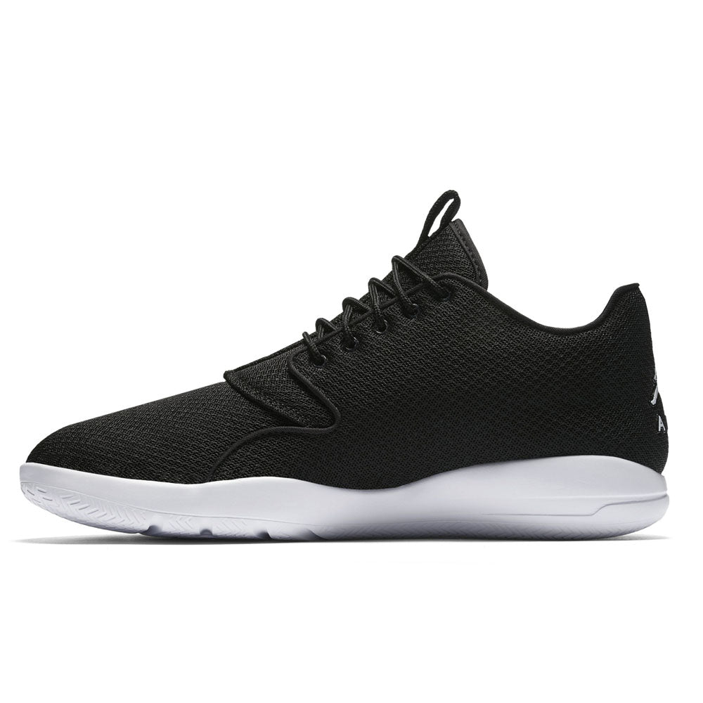 goal jordan shoes nz