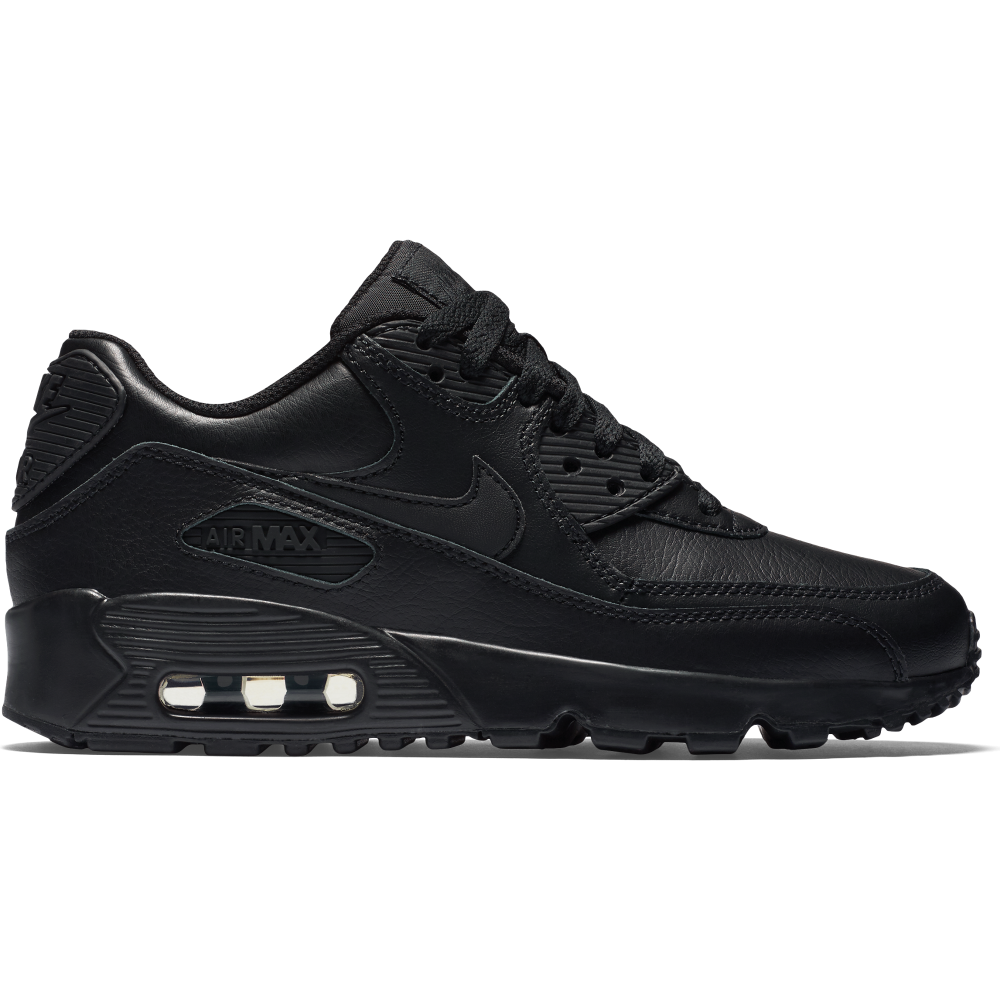 air max 90 white leather mens nz