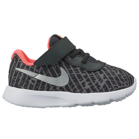 are nike tanjun good running shoes nz