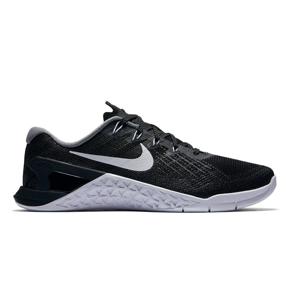 nike black womens shoes nzd