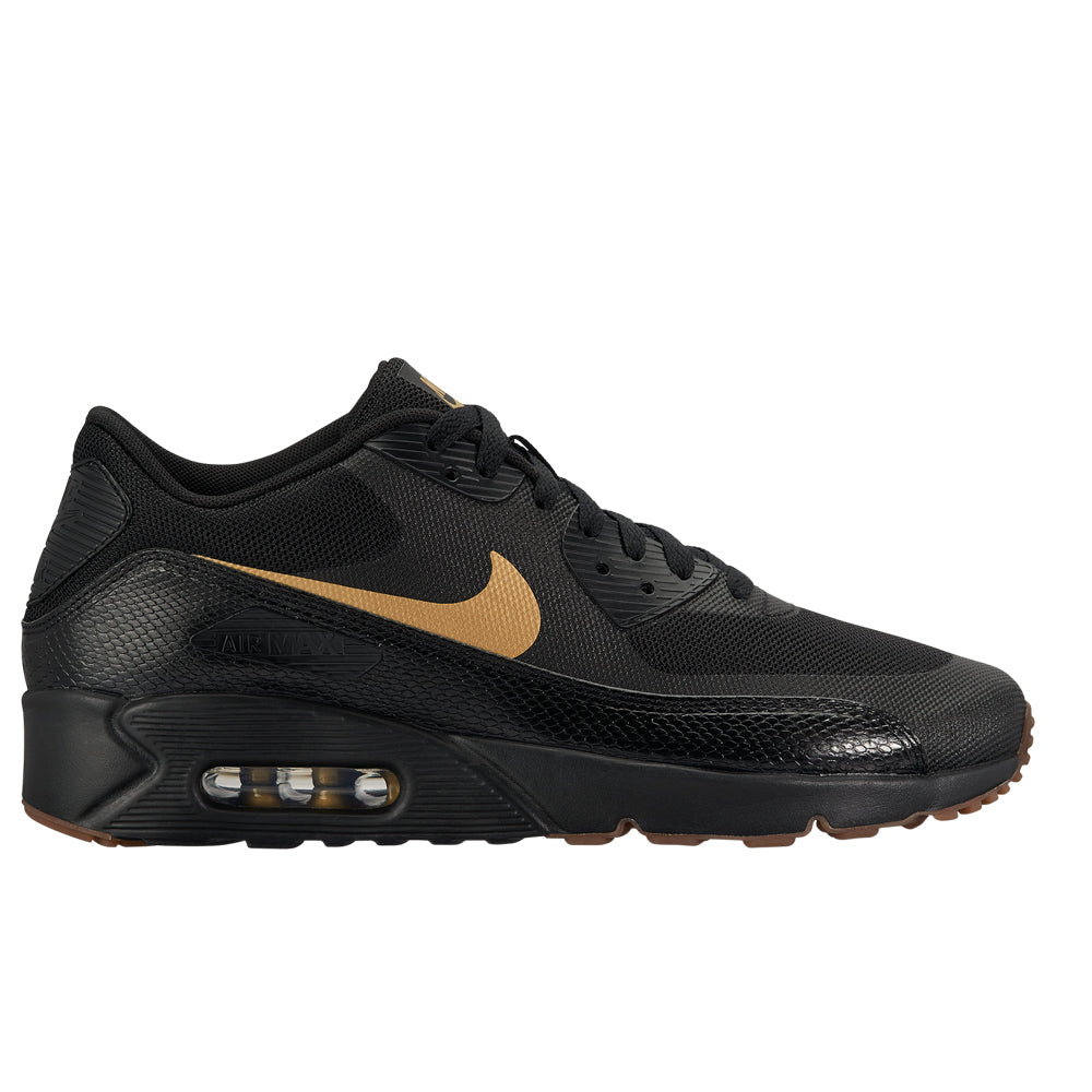nike men's air max 90 ultra essential running nz