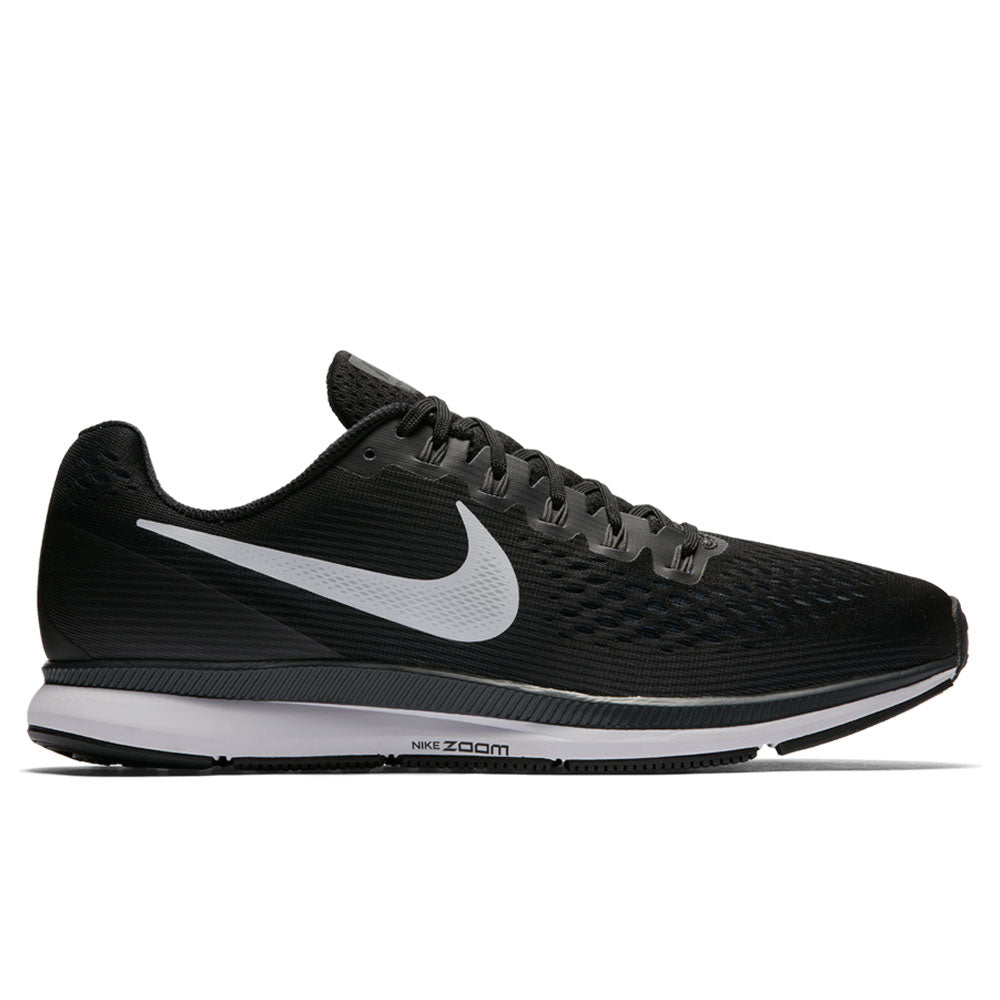 nike air max pegasus 89 black nz