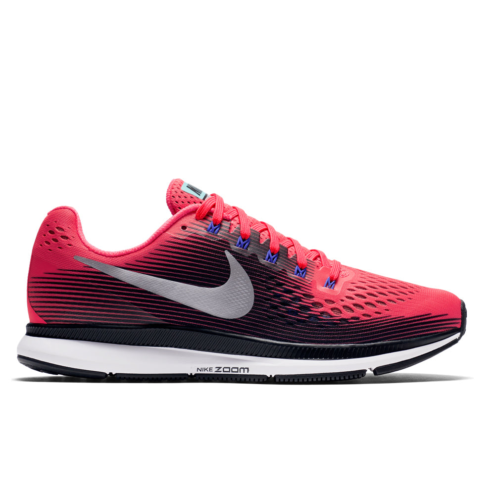 nike pegasus 8.5 new zealand nz