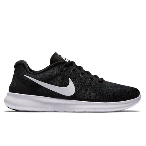nike free rn distance women's pink nz