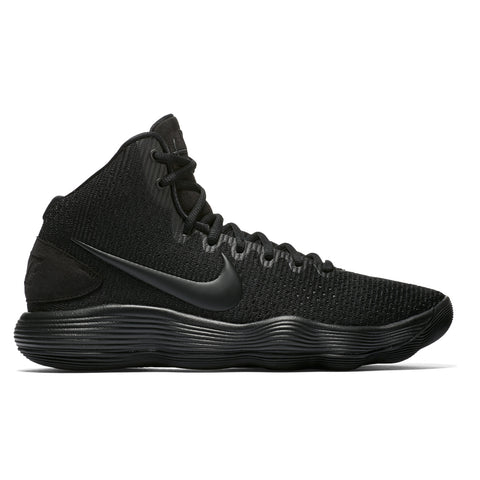 nike jordan shoes boys 7 nz