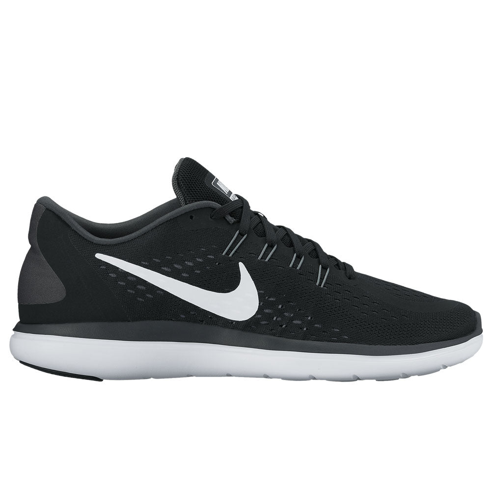 nike free run 2017 mens nz
