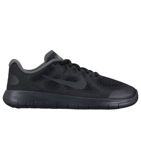 youth nike free run 2 nz