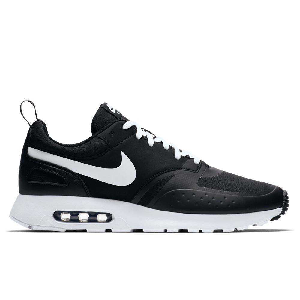 mens nike air max 110 nz